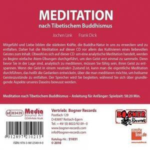 Meditation-nach-Tibetischem-Buddhismus-rs