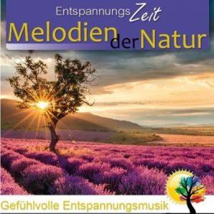 Melodien-der-Natur-CD-Front