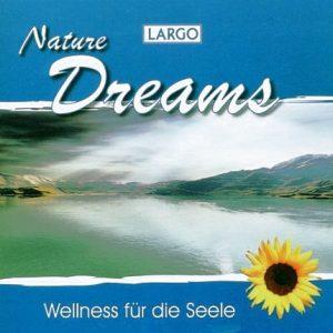 Nature-Dreams-Entspannungsmusik-und-Naturgeräusche-CD-Front