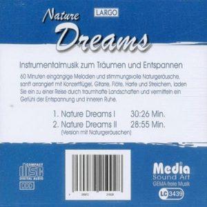 Nature-Dreams-Entspannungsmusik-und-Naturgeräusche-CD-RS