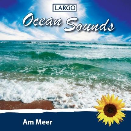Ocean-Sounds-Am-Meer-Naturgeräusche-Front-CD