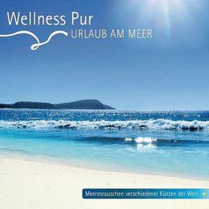 Urlaub-am-Meer-Meeresrauschen-verschiedener-Küsten-der-Welt-Front-CD