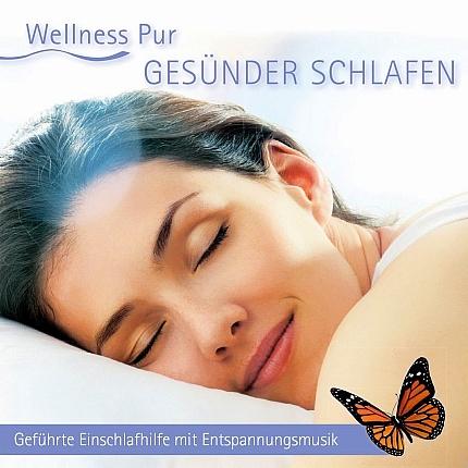 Wellness-Pur-–-Gesünder-Schlafen-CD-Front