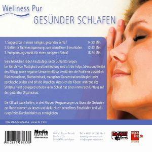 Wellness-Pur-–-Gesünder-Schlafen-RS