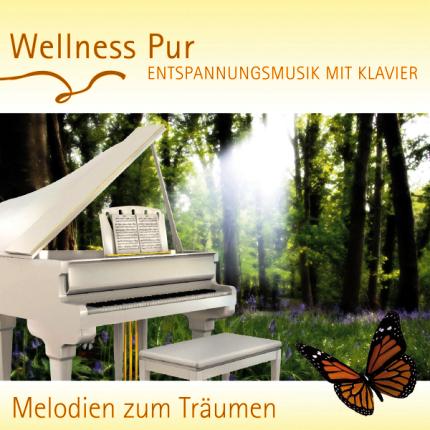 Wellness-Pur-Entspannungsmusik-mit-Klavier-CD-Front