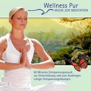 Wellness-Pur-Musik-für-Entspannungsübungen-Front-CD