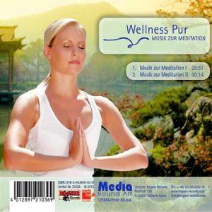 Wellness-Pur-Musik-für-Entspannungsübungen-Rueckseite-CD