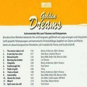 golden-dreams-cd-rueckseite (1)