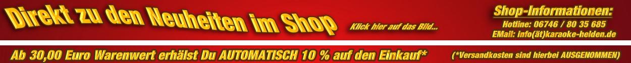 Neuheiten-Banner - Karaoke-Shop-okt.jpg