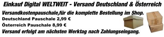 Versandkosten-Info-Karaokeshop-2020-6