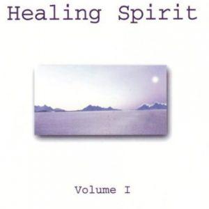 Healing-Spirit-Vol.1