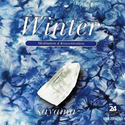 Sayama-Winter-Meditation-Konzentration